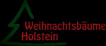 Weihnachtsbäume Holstein ist einer der besten Weihnachtsbaum Händler europaweit