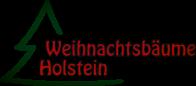 Weihnachtsbaum Plantagen der Weihnachtsbaum Firma Weihnachtsbaum Holstein