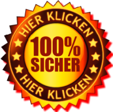 Preisliste Schnittgrün Angebot: fordern Sie jetzt Ihr Tannenzweige - Schnittgrün Angebot an