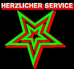 bester Kundenservice am Schmalfelder Weihnachtsbaum Hof hier ist der Kunde König