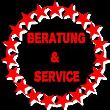 beste Beratung und bester Service beim Weihnachtsbaum Verkaufsplatz Rewe Kaltenkirchen