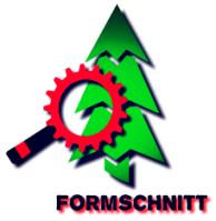 Weihnachtsbaum Formschnitt: Regulierung und Beschneidung