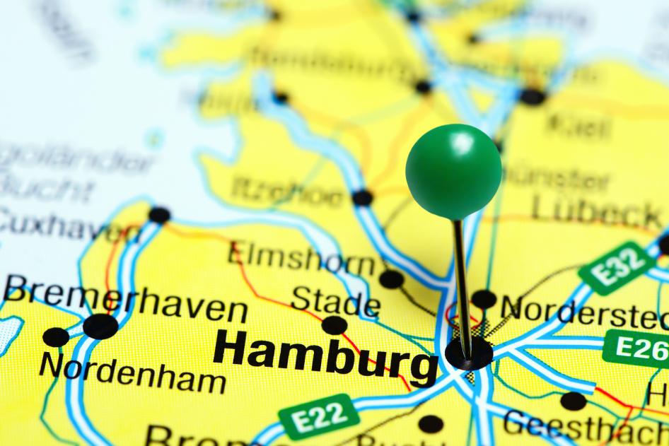 Ihr Weihnachtsbaum Lieferant für Hamburg, Kiel, Bad Segeberg, Lübeck, Neumünster, Kaltenkirchen und sämtliche Nebenortschaften